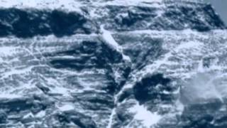 getlinkyoutube.com-Everest - Man V Mountain S01 E05
