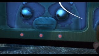 getlinkyoutube.com-LittleBigPlanet - Finale