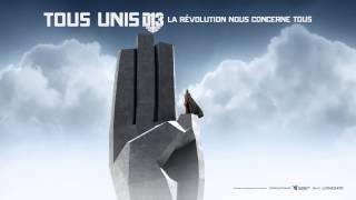 getlinkyoutube.com-HUNGER GAMES - LA REVOLTE PARTIE 2 : La Révolution nous concerne tous
