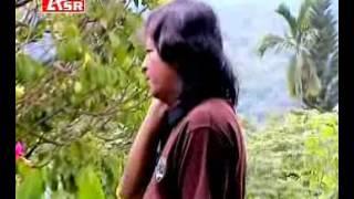 getlinkyoutube.com-KEANGKUHAN caca handika @ lagu dangdut