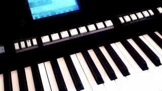 getlinkyoutube.com-كيف تعزف سماعي ( العزف بواسطة الاذن)