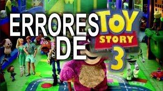 getlinkyoutube.com-Errores de la película Toy Story 3
