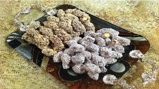 getlinkyoutube.com-حلوى الاصابع المقلية و بالشكلاطة assabe3 au chocolat