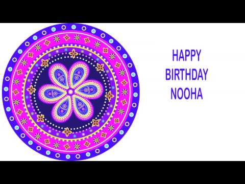Nooha   Indian Designs