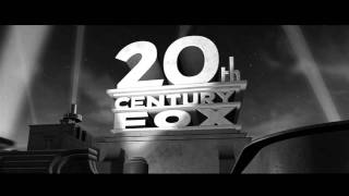 getlinkyoutube.com-20th century fox and simtar goes black and wight!