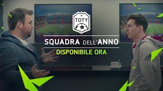 getlinkyoutube.com-FIFA 16 Ultimate Team - A Caccia dei Migliori - Squadra dell'Anno - TOTY