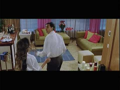 I Don't Know What To Do [Full Song] - Housefull