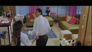I Don't Know What To Do Full Song Housefull | Akshay Kumar, Jiah Khan width=