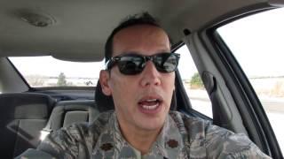 getlinkyoutube.com-Life As An Air Force Officer