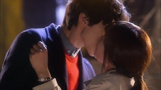 getlinkyoutube.com-In Need of Romance 3 Ep13: You're going to kick me out today_Kim So-yeon, Sung Jun