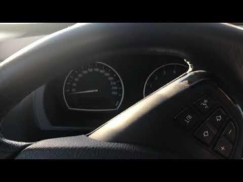 Расположение у BMW M5 предохранителя магнитолы