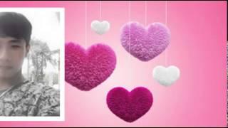 getlinkyoutube.com-Chồng Ơi! Tao yêu mày!!!