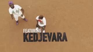 MC ONE - QUAND TU CONNAIS TU CONNAIS FEAT DJ KEDJEVARA (Clip Officiel)