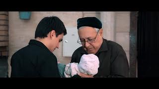 getlinkyoutube.com-Ali Otajonov - Armonimsan | Али Отажонов - Армонимсан