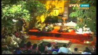 ATTAULLAH KHAN - CHAN KITHAN GUZARE RAAT WAY.mkv - YouTube_m width=