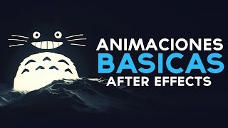 getlinkyoutube.com-Animaciones Basicas After Effects Tutorial