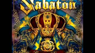 getlinkyoutube.com-Sabaton - Feuer frei
