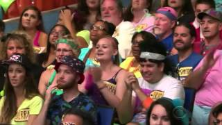 getlinkyoutube.com-The Price Is Right (9/22/15)   Decades Week: 1980s   Highlights (S44 DSW #1)