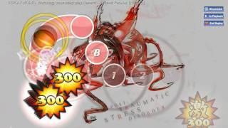 getlinkyoutube.com-[osu!] - Top 20 players 2010