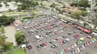 getlinkyoutube.com-HONDA DAY SV 2015