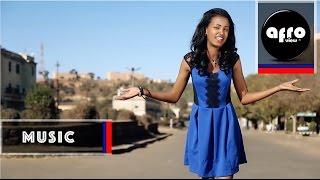 Best Eritrean Music, Feruz T.  January 11/2017