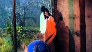 Main Jeena Tere Naal-Mohabbatan Sachiyan.wmv