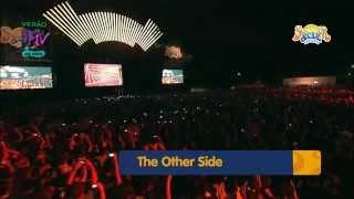 getlinkyoutube.com-Bruno Mars - Summer Soul Festival
