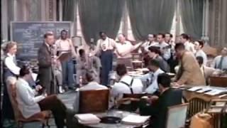 getlinkyoutube.com-Louis Armstrong  Benny Goodman  Danny Kaye Laurindo de Almeida Nestor Amaral in A SONG IS BORN 2