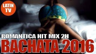 getlinkyoutube.com-BACHATA 2016 ROMANTICA - ► MEGA VIDEO HIT MIX ► GRUPO EXTRA, PRINCE ROYCE, ROMEO SANTOS
