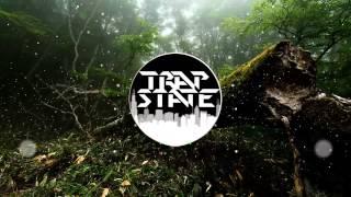 getlinkyoutube.com-Fetty Wap - 679 ft. Remy Boyz (K Theory Remix)