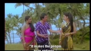 getlinkyoutube.com-Prem Bandhan - Hoti hain kisi se jab preet