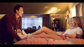 getlinkyoutube.com-Sex Tape - Bande-Annonce - VF
