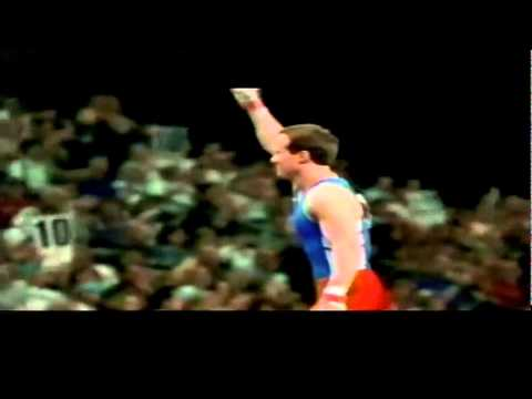 2004 Athens Summer Olympic Games Opening Intro