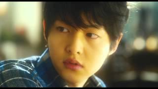 getlinkyoutube.com-[TH Official] วูฟบอย (A Werewolf Boy) , 2013