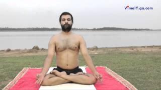 getlinkyoutube.com-Sitkari Pranayama