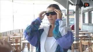 getlinkyoutube.com-Moda devedesetih se vraća - Dizel mania