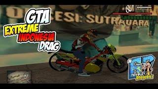 getlinkyoutube.com-GTA Extreme Indonesia Drag