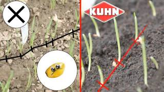 KUHN - SEEDFLEX Animation