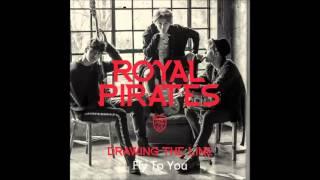 getlinkyoutube.com-Royal Pirates -  Drawing the Line [FULL ALBUM]