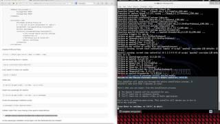 getlinkyoutube.com-Phishing Frenzy | Install on Kali Linux