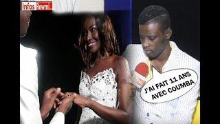 VIDEO: Magueye Seck » je connais les secret pour faire marie Coumba Gawlo ,si les hommes… »