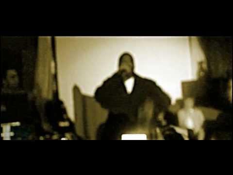 Vic Swaz Live From NY 2012