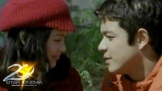 Ngayong Nandito Ka Trailer