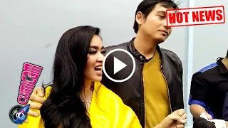 getlinkyoutube.com-Tinggal Serumah dengan Lucky Hakim, Tiara Dewi Sering Teriak - Cumicam 23 Januari 2017