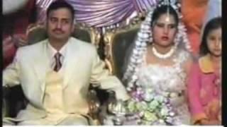 getlinkyoutube.com-Fraud marriage of an Indian Army Major with a Muslim Afghani girl