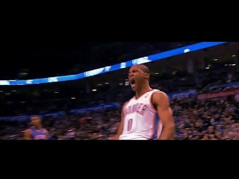 I'm a Winner - NBA PLAYOFFS 2012 THEME SONG AND VIDEO - MAV OF SOL CAMP
