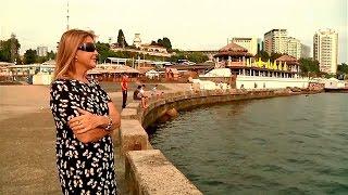 getlinkyoutube.com-Елена Проклова исполнила мечту — купила квартиру в Сочи