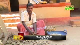 getlinkyoutube.com-Areca nut farmers reap a bitter harvest in Kasargode - Reporters Diary (50-1)