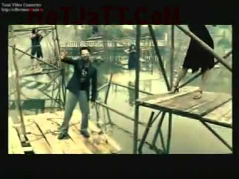 Punjabi Sad Song  Manna Dhillon Most Painful Song HoTJaTT CoM