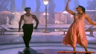 getlinkyoutube.com-Pehla Pehla Pyaar Hai - Hum Aapke Hain Kaun (1995) *HD* 1080p Music Video